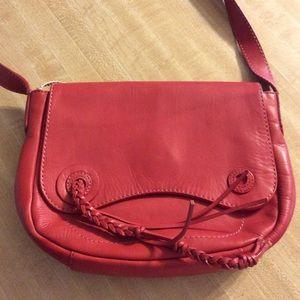 Radley of LondonCrossbody Bag